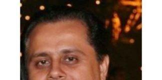 Vineet Gehani